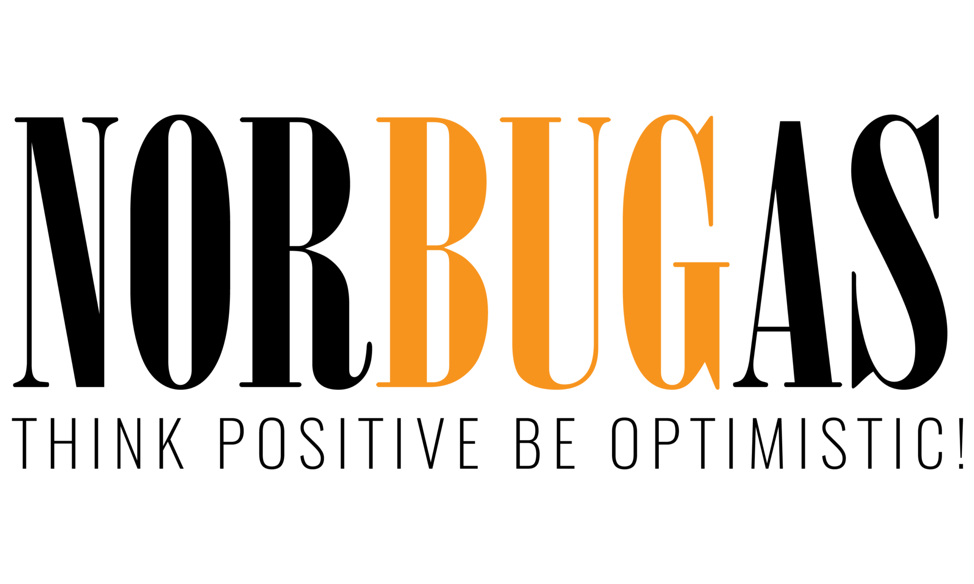 Nor BUG AS